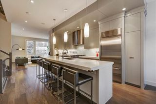 Photo 13: 2128 27 Avenue SW in Calgary: Richmond House for sale