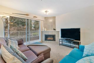 "Photo 10: 208 11960 HARRIS Road in Pitt Meadows: Central Meadows Condo for sale in ""Kimberley Court"" : MLS®# R2538509"