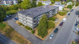 Photo 37: 402 218 Bayview Ave in : Du Ladysmith Condo for sale (Duncan)  : MLS®# 885522