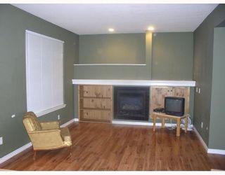 "Photo 6: 14 23233 KANAKA Way in Maple_Ridge: Cottonwood MR Townhouse for sale in ""RIVERWOODS"" (Maple Ridge)  : MLS®# V670459"