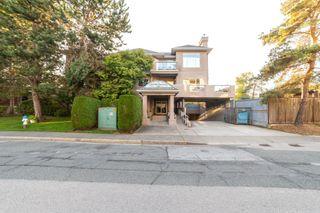"Photo 21: 302 1153 54A Street in Delta: Tsawwassen Central Condo for sale in ""HERON PLAC3"" (Tsawwassen)  : MLS®# R2617835"