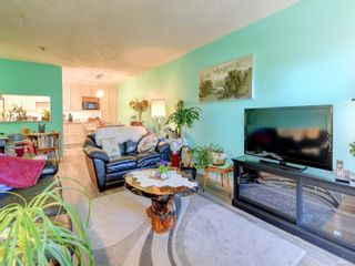 Photo 8: 304 4535 Viewmont Ave in : SW Royal Oak Condo for sale (Saanich West)  : MLS®# 876372
