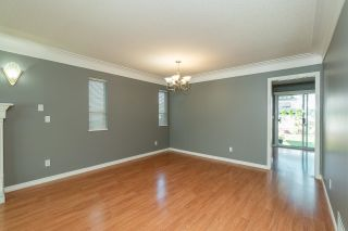 Photo 16: 19041 ADVENT Road in Pitt Meadows: Central Meadows House for sale : MLS®# R2617127