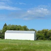 Photo 4:  in Killarney: Agriculture for sale : MLS®# 202116569