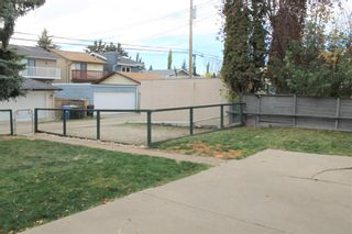 Photo 32: 423 51 Avenue SW in Calgary: Windsor Park Detached for sale : MLS®# A1152145