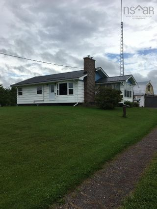 Photo 3: 1112 River John Road in Hedgeville: 108-Rural Pictou County Farm for sale (Northern Region)  : MLS®# 202120657