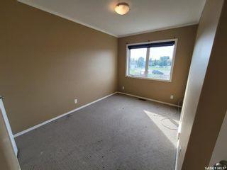 Photo 9: 1402 715 Hart Road in Saskatoon: Blairmore Residential for sale : MLS®# SK870082
