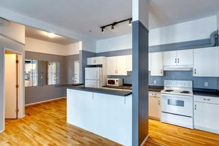 Photo 7: 211 1410 2 Street SW in Calgary: Beltline Apartment for sale : MLS®# A1133947