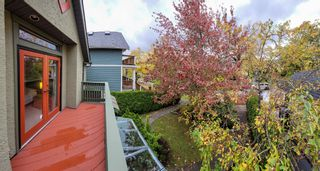 Photo 21: 2052 E 5TH Avenue in Vancouver: Grandview Woodland 1/2 Duplex for sale (Vancouver East)  : MLS®# R2625762