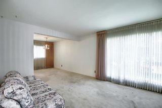 Photo 5: 49 Haysboro Crescent SW in Calgary: Haysboro Detached for sale : MLS®# A1041274