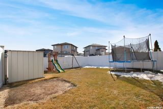 Photo 37: 3516 Green Bank Road in Regina: Greens on Gardiner Residential for sale : MLS®# SK846386