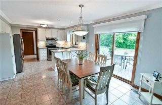 Photo 10: 3625 Tooley Road in Clarington: Courtice House (2-Storey) for sale : MLS®# E4151337