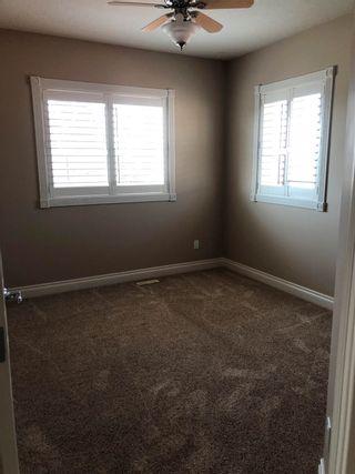 Photo 19: 7528 161A Avenue in Edmonton: Zone 28 House for sale : MLS®# E4254279