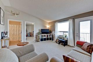 Photo 9: 1422 9363 Simpson Drive in Edmonton: South Terwillegar Condo for sale : MLS®# E4148861