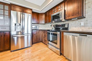 Photo 13: 60 Patterson Rise SW in Calgary: Patterson Detached for sale : MLS®# A1150518