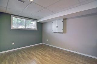 Photo 32: 16044 38 street NW in Edmonton: Zone 03 House for sale : MLS®# E4248402