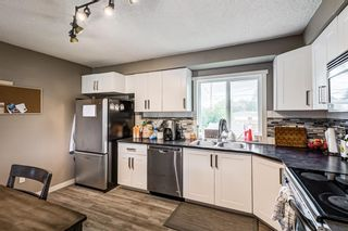 Photo 8: 8516 Bowness Road NW in Calgary: Bowness Detached for sale : MLS®# A1129149