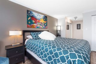 Photo 21: 302 1575 BEST Street: Condo for sale in White Rock: MLS®# R2560009