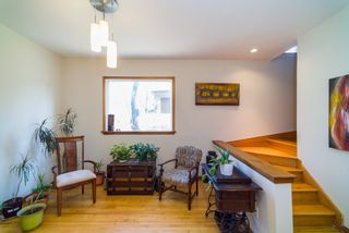 Photo 5: SOLD in : Woodhaven Single Family Detached for sale : MLS®# 1516498
