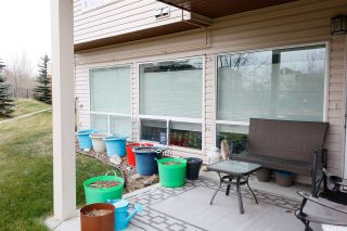 Photo 46: 2 2815 34 Avenue in Edmonton: Zone 30 House Half Duplex for sale : MLS®# E4237036