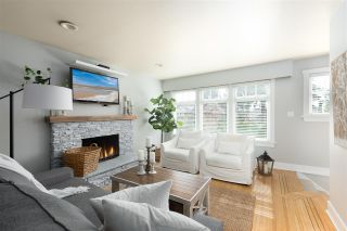 Photo 3: 328 W 26 Street in North Vancouver: Upper Lonsdale House for sale : MLS®# R2565623