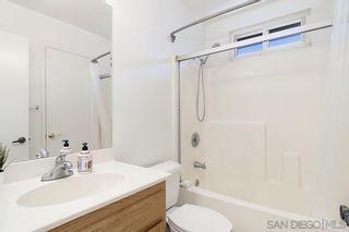 Photo 10: LA MESA Property for sale: 3723-29 69Th St