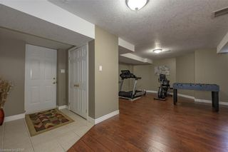 Photo 40: 19 PRINCE OF WALES Gate in London: North L Residential for sale (North)  : MLS®# 40120294