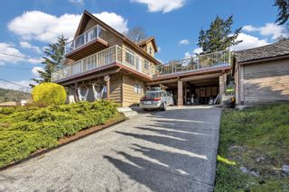 Photo 30: 306 Six Mile Rd in View Royal: VR Six Mile House for sale : MLS®# 872330