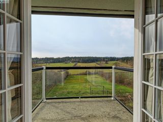 Photo 23: 1217 Mt. Newton Cross Rd in SAANICHTON: CS Inlet House for sale (Central Saanich)  : MLS®# 836296