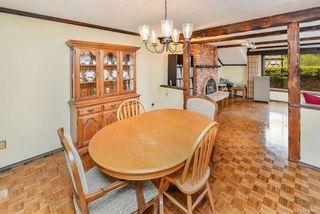 Photo 21: 1823 Ferndale Rd in Saanich: SE Gordon Head House for sale (Saanich East)  : MLS®# 843909
