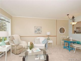 Photo 4: 211 2227 James White Blvd in SIDNEY: Si Sidney North-East Condo for sale (Sidney)  : MLS®# 673564