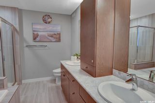Photo 33: 3334 GREEN LILY Road in Regina: Greens on Gardiner Residential for sale : MLS®# SK869759