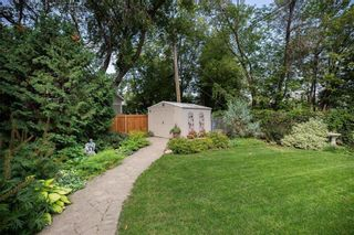 Photo 3: 647 Viscount Place in Winnipeg: East Fort Garry Residential for sale (1J)  : MLS®# 202021409
