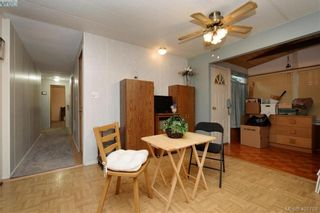 Photo 7: 10 5838 Blythwood Rd in SOOKE: Sk Saseenos Manufactured Home for sale (Sooke)  : MLS®# 801783