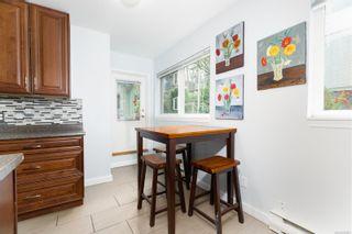 Photo 4: 105 1201 Hillside Ave in : Vi Hillside Condo for sale (Victoria)  : MLS®# 870591