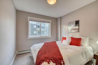 Photo 18: 316 20 Kincora Glen Park NW in Calgary: Kincora Apartment for sale : MLS®# A1144974