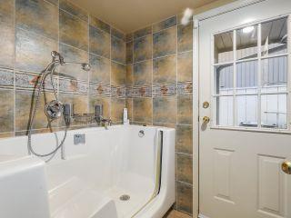 Photo 17: 4204 CRAIGFLOWER Drive in Richmond: Boyd Park House for sale : MLS®# R2224042