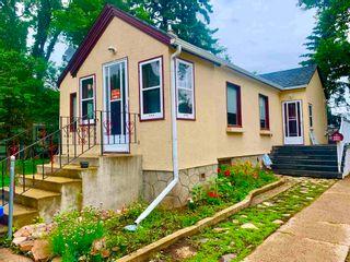 Photo 2: 5316 51 Avenue: Wetaskiwin House for sale : MLS®# E4255430