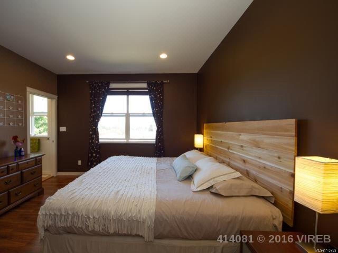 Photo 10: Photos: 632 Nelson Rd in CAMPBELL RIVER: CR Willow Point House for sale (Campbell River)  : MLS®# 740739