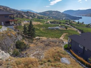 Photo 7: #6 125 CABERNET Drive, in Okanagan Falls: Vacant Land for sale : MLS®# 191557