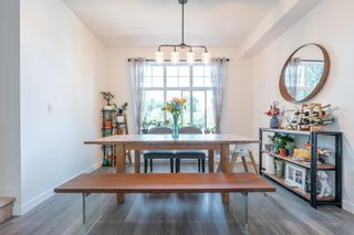 Photo 2: 96 8168 136A Street in Surrey: Bear Creek Green Timbers Townhouse for sale : MLS®# R2615621