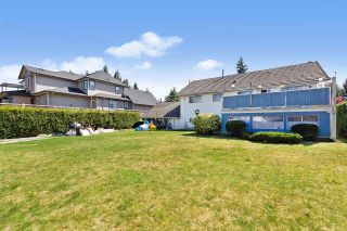 Photo 10: 823 CORNELL Avenue in Coquitlam: Coquitlam West House for sale : MLS®# R2569529