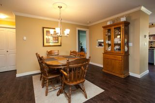 """Photo 10: 208 5465 201 Street in Langley: Langley City Condo for sale in """"Briarwood Park"""" : MLS®# R2072706"""