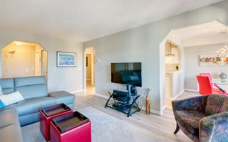 Photo 5: 404 7239 Sierra Morena Boulevard SW in Calgary: Signal Hill Apartment for sale : MLS®# A1153307