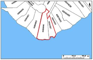 Photo 2: 16 Spray Court in St Margaret's Bay: 40-Timberlea, Prospect, St. Margaret`S Bay Vacant Land for sale (Halifax-Dartmouth)  : MLS®# 202117327