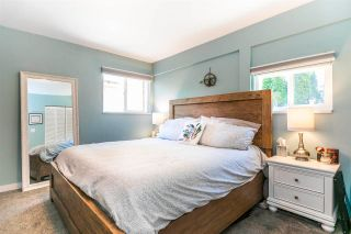 Photo 18: 8050 163A Street in Surrey: Fleetwood Tynehead House for sale : MLS®# R2584094