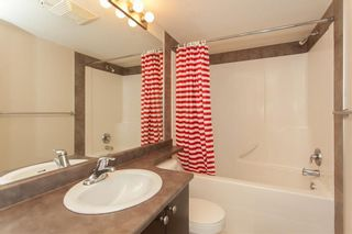"""Photo 16: 207 5438 198 Street in Langley: Langley City Condo for sale in """"Creekside Estates"""" : MLS®# R2213768"""