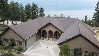 Photo 41: 4436 McCoubrey Road, in Lake Country: House for sale : MLS®# 10235973