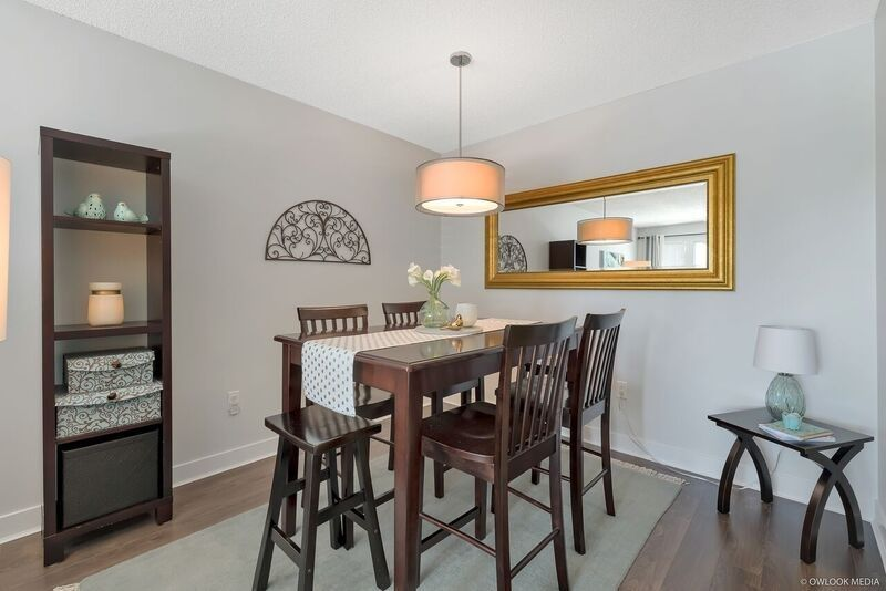 Photo 4: Photos: 307 5700 200 STREET in Langley: Langley City Condo for sale : MLS®# R2267963