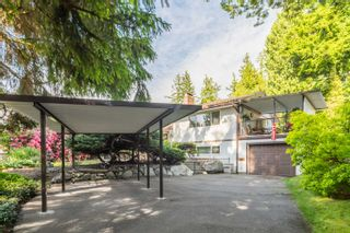 Photo 30: 1934 127A STREET in Surrey: Crescent Bch Ocean Pk. House for sale (South Surrey White Rock)  : MLS®# R2611567